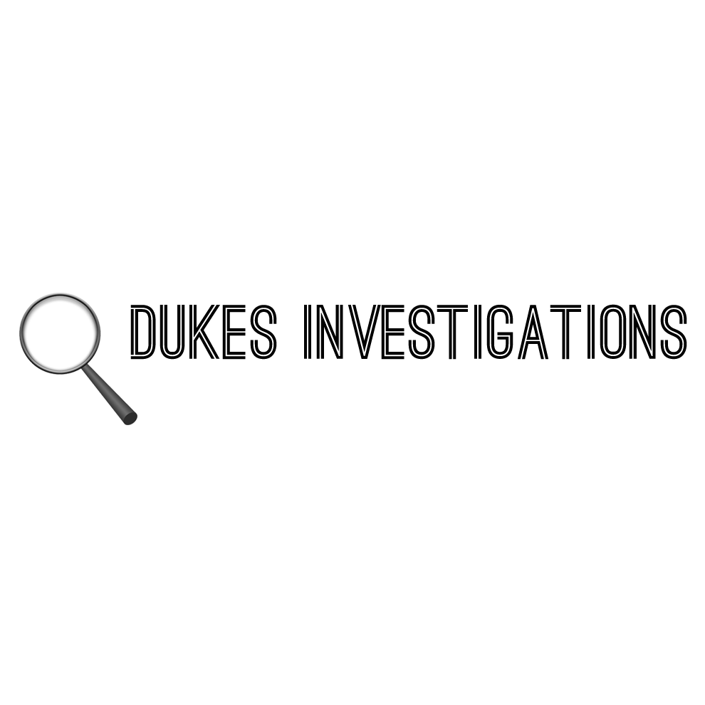 Dukes Investigations and Consulting LLC