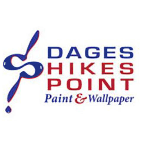 Hikes Point Paint & Wallpaper