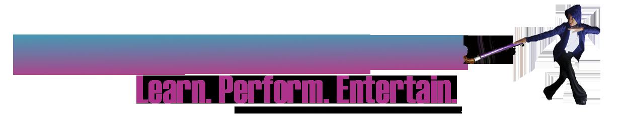 Joy's Creative Dance Company