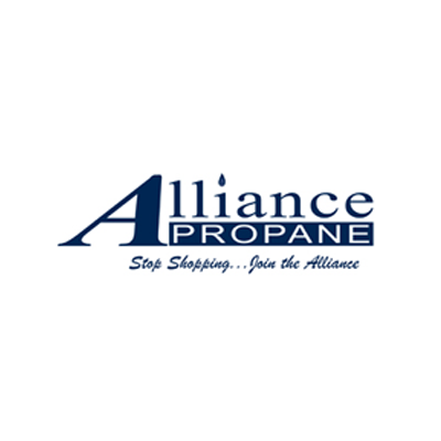 Alliance Propane Inc. image 7