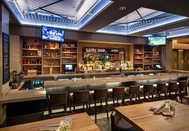 Greenleaf Hotel Long Beach Ca