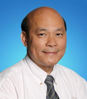 Allstate Personal Financial Representative: Harry Thiem Tieu
