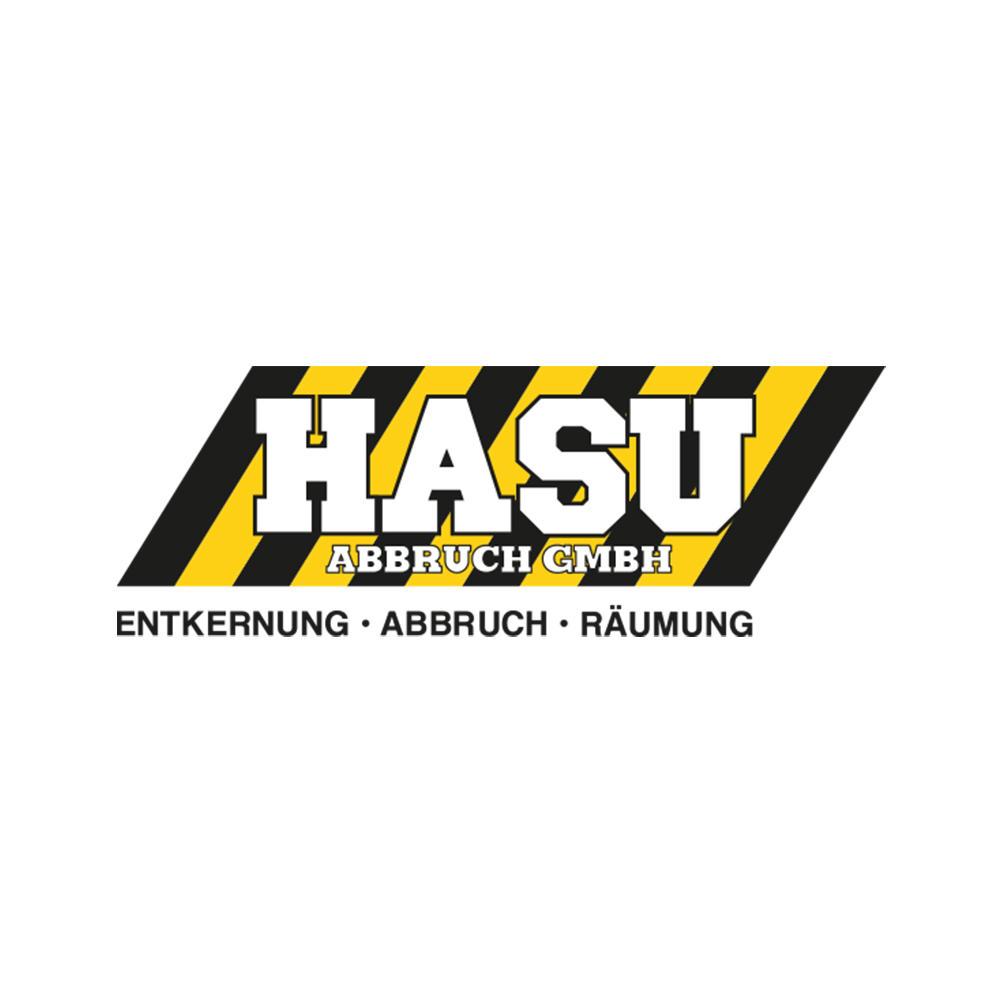 HASU Abbruch GmbH - Abbruchunternehmen & Entkernung Lübeck