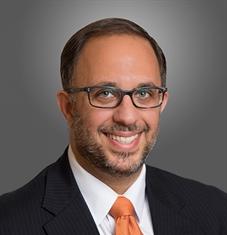 Seth Bassoff - Ameriprise Financial Services, Inc. - Boca Raton, FL 33431 - (561)226-5850 | ShowMeLocal.com