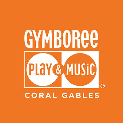 Gymboree Play & Music, Coral Gables