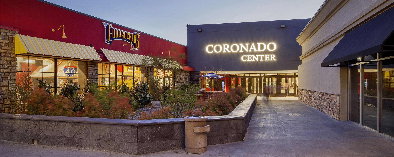Coronado Center image 1