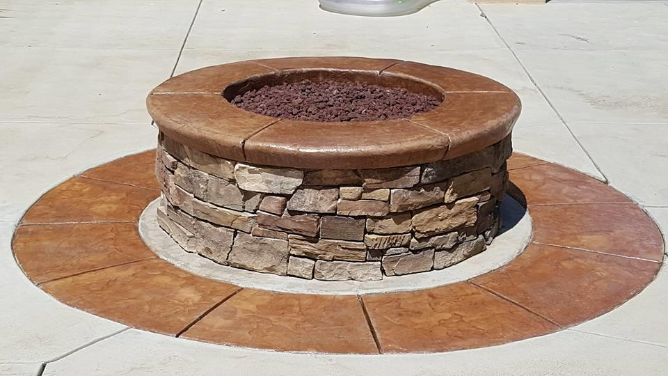 California Concrete & Design image 9