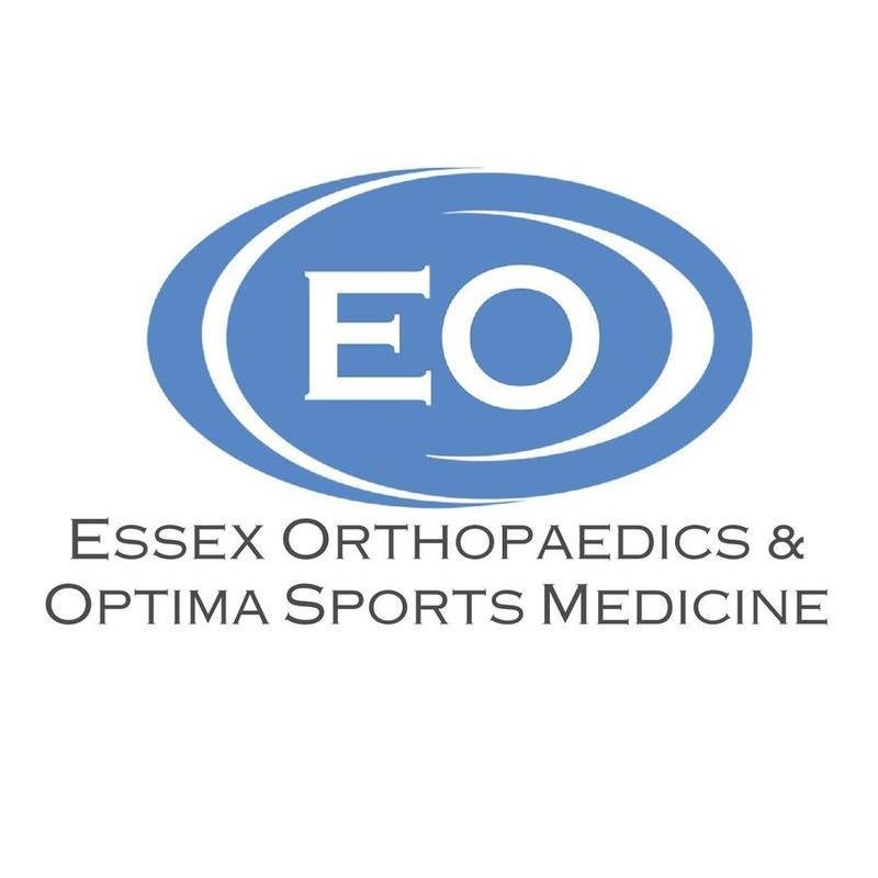 Essex Orthopedics & Sports Medicine