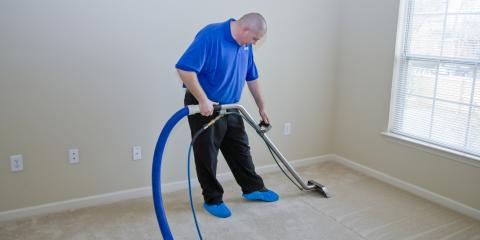 Across Time Carpet Cleaning & More image 0