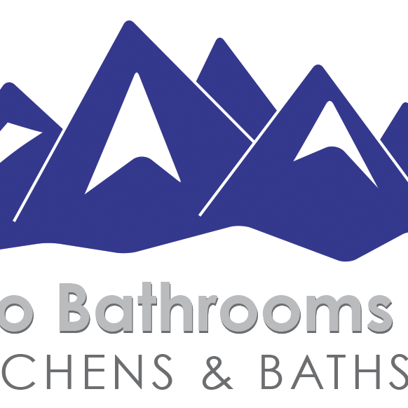 Colorado Bathrooms - Wheat Ridge, CO 80214 - (303)880-8666 | ShowMeLocal.com