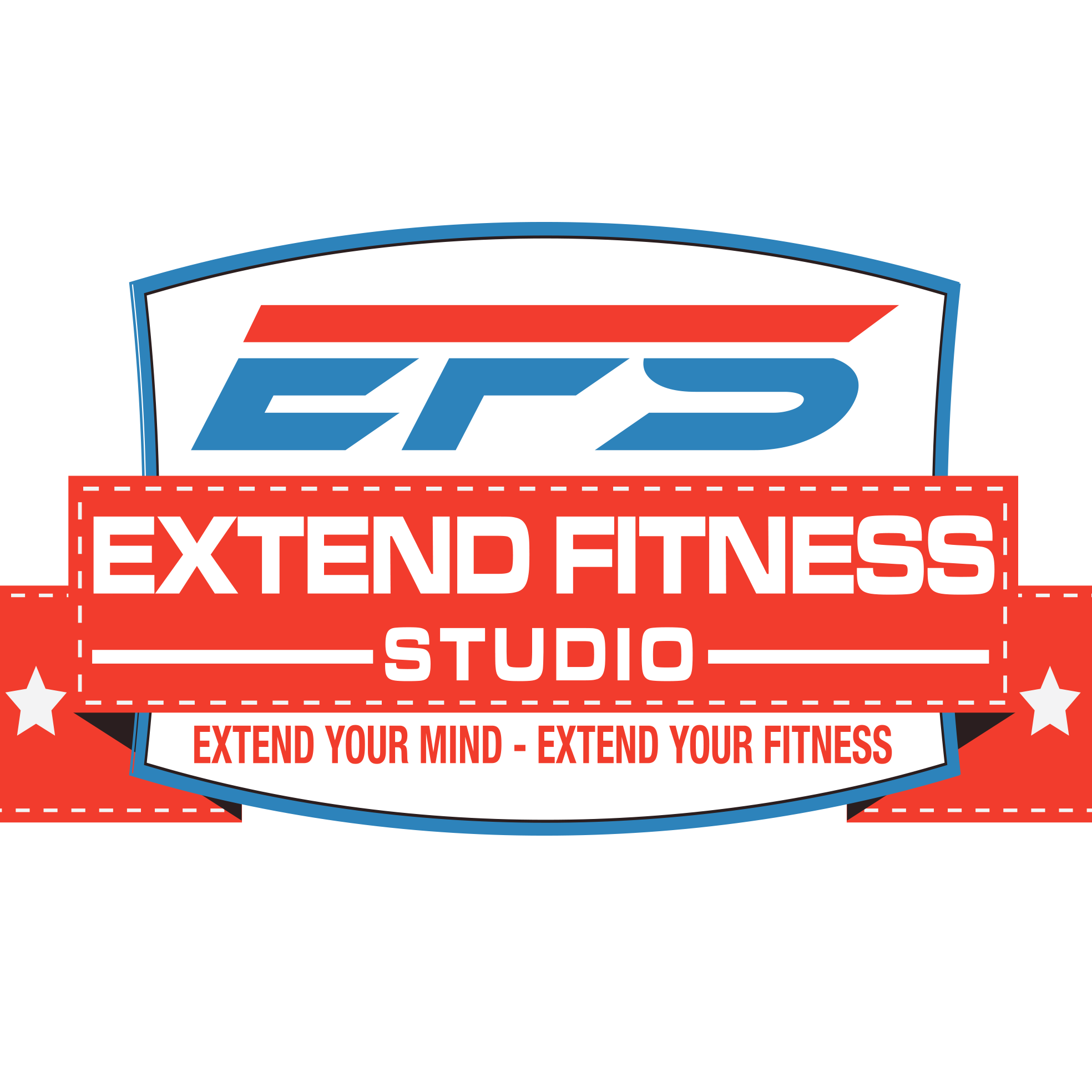 Extend Fitness Studio