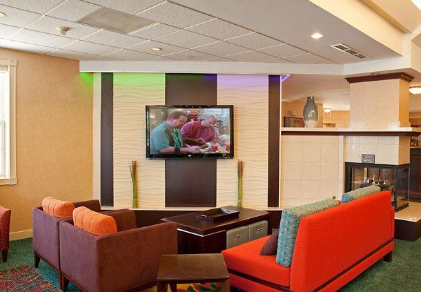 Residence Inn by Marriott Grand Rapids West image 0