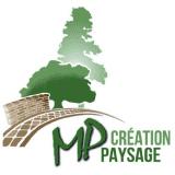 MP Création Paysage