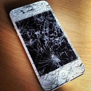 Iparis Smartphone & Ipad Screen Repair Service image 6