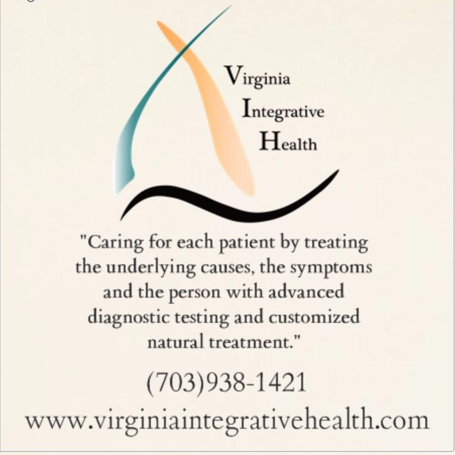 Virginia Integrative Health