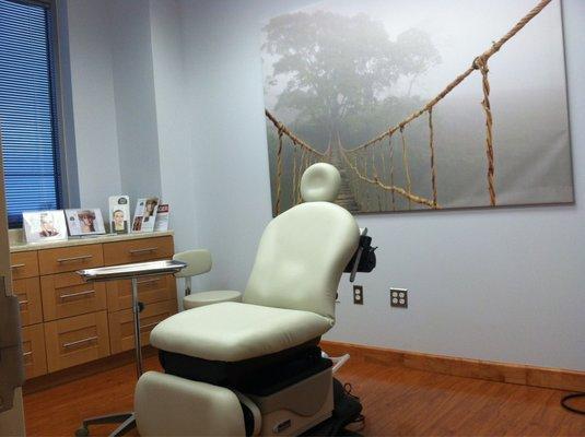 NOVA Plastic Surgery - Ashburn, VA