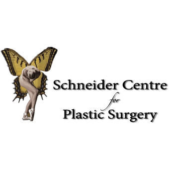 Schneider Centre for Plastic Surgery