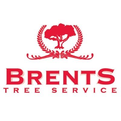 Brents Tree Service