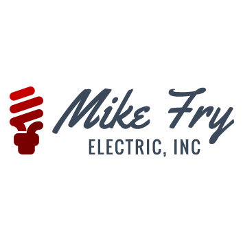 Mike Fry Electric