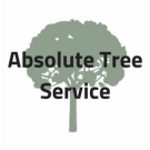 Absolute Tree Service