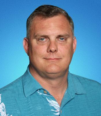 Dean Chaney: Allstate Insurance image 0