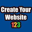 CreateYourWebsite123