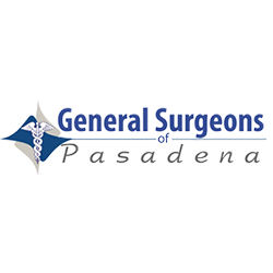 General Surgeons Of Pasadena