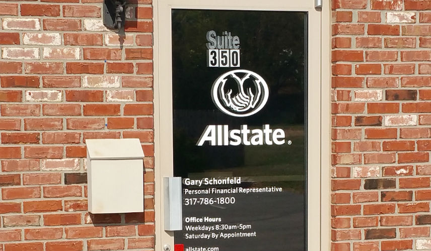 Allstate Insurance Agent: Gary Schonfeld image 3