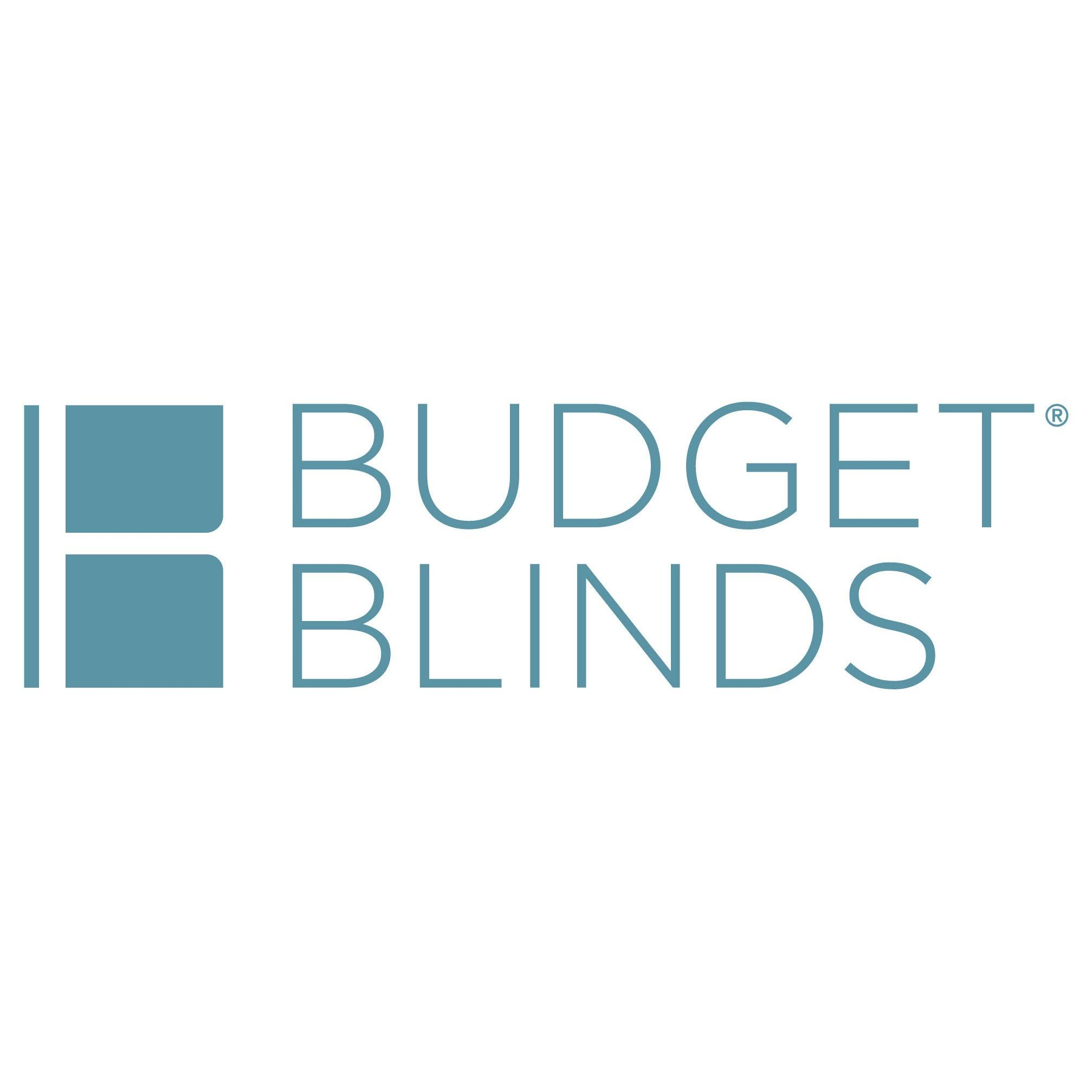 Budget Blinds of Chattanooga image 10