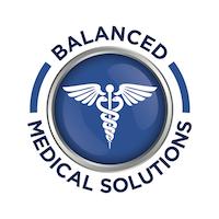 Balanced Medical Solutions image 5