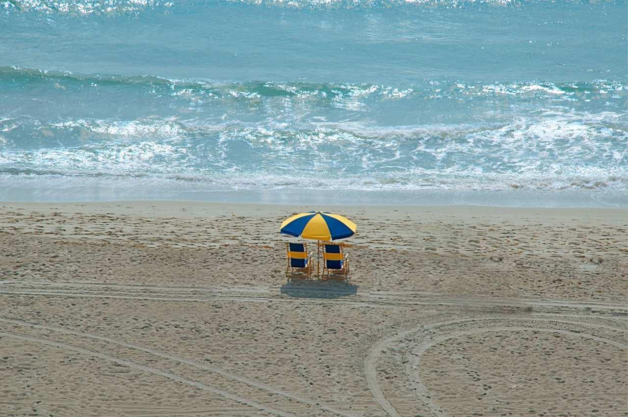 Hilton Singer Island Oceanfront/Palm Beaches Resort image 22