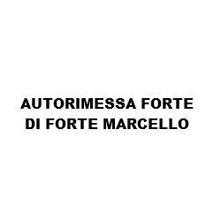 Autorimessa Forte