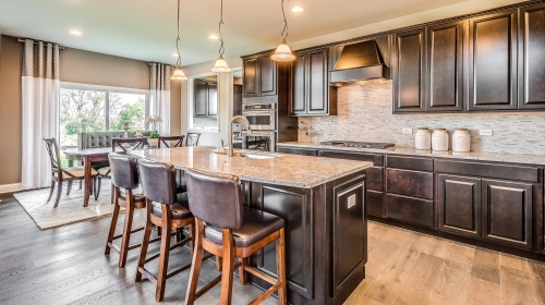 The Residences at Cuneo Mansion and Gardens by Pulte Homes image 9