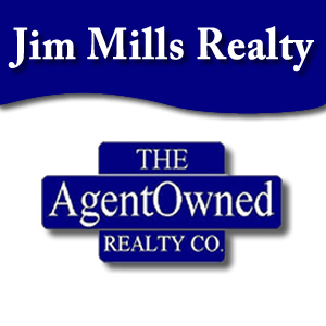 Jim Mills Realty image 1