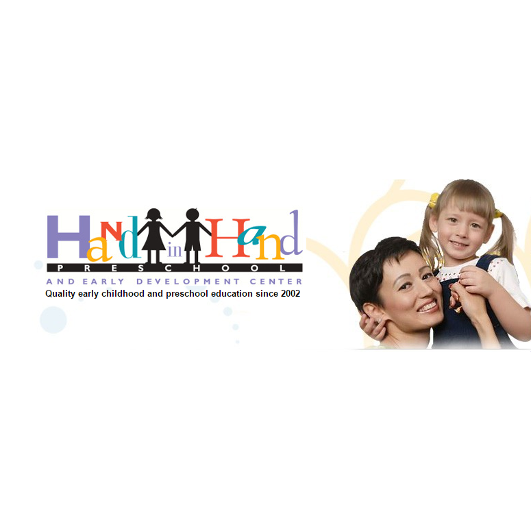 Hand In Hand Preschool and Early Development Center
