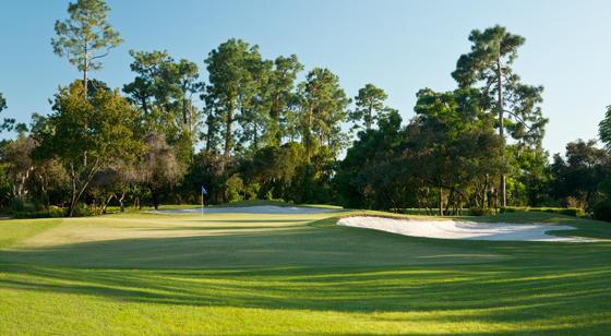 DeBary Golf & Country Club image 3
