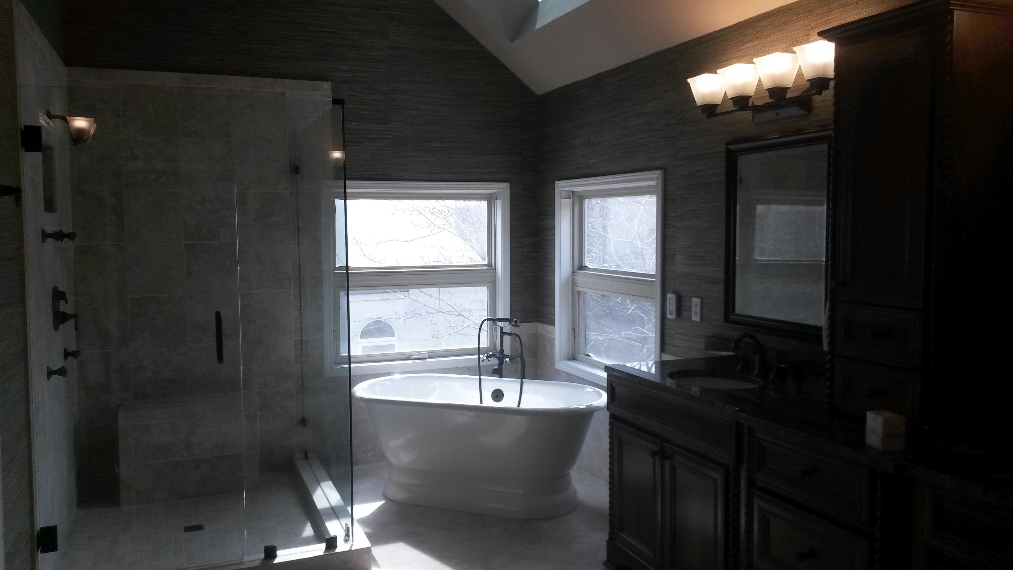 Northstar Home Improvements In Kansas City Mo 816 479 4299