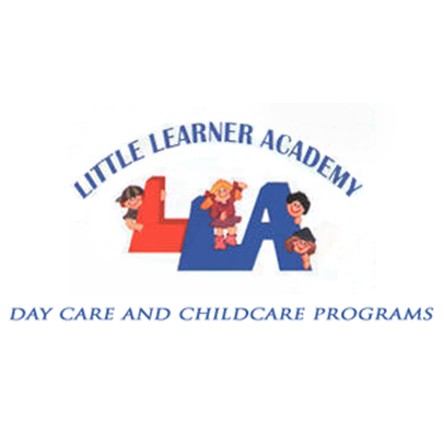 Little Learner Academy - Rockaway, NJ - Child Care