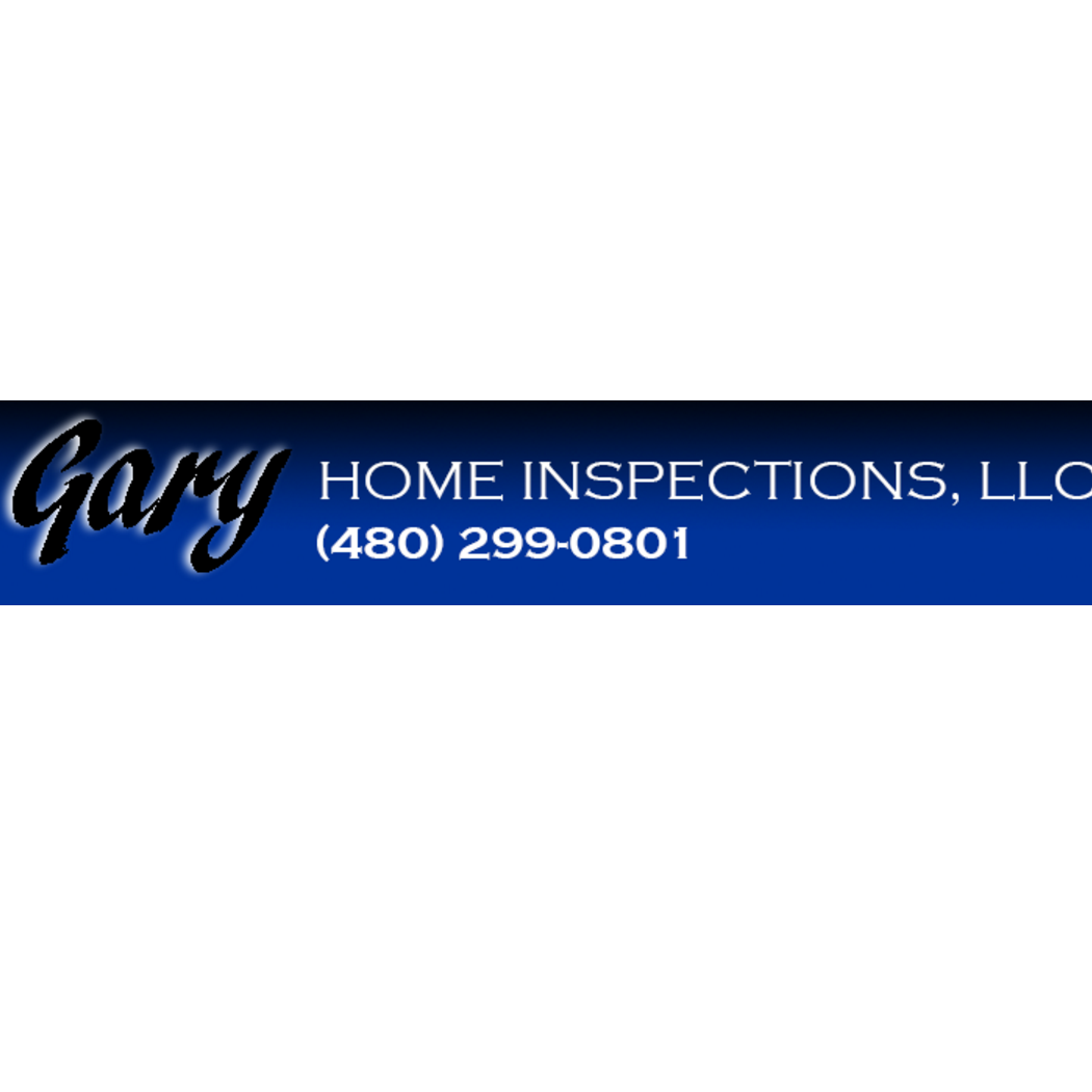 Gary Home Inspections