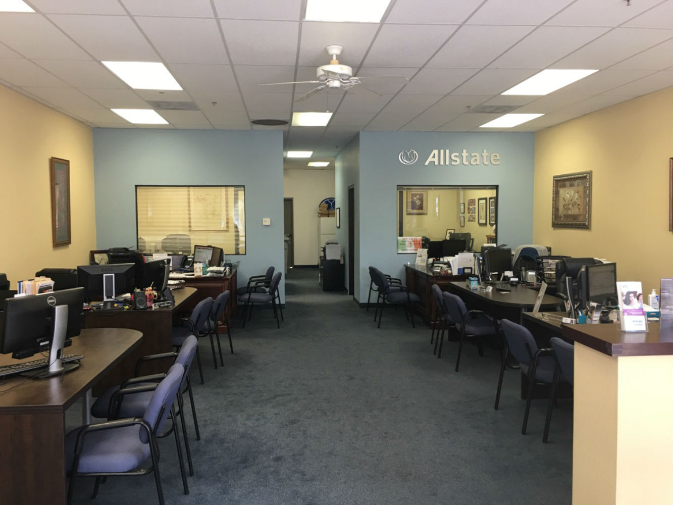 Allstate Insurance Agent: Jeremy Chavez image 3