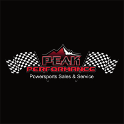 Peak Performance LLC image 0