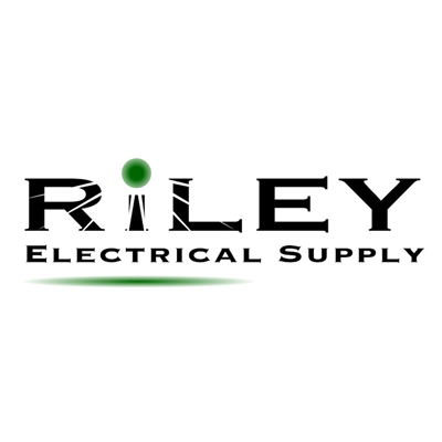 electrical wiring terms with Riley Electrical Supply on Partslist as well Riley electrical supply in addition Partslist also 1BedroomDenLarge together with House Framing.