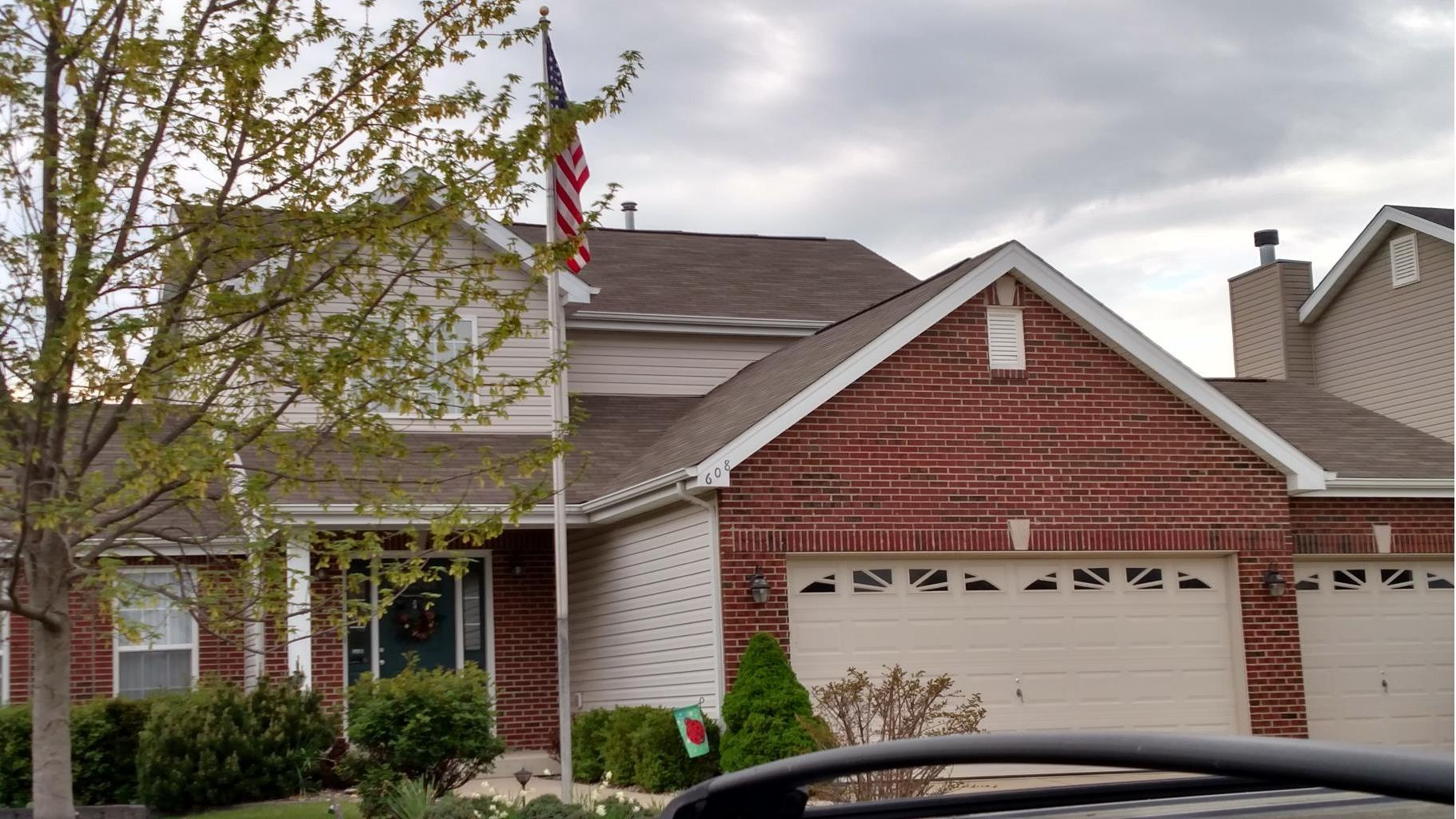 Complete Roofing & Exteriors image 0