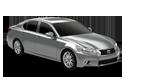 McGrath Lexus of Westmont image 7