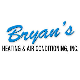 image of Bryan's Heating & Air Conditioning Inc.
