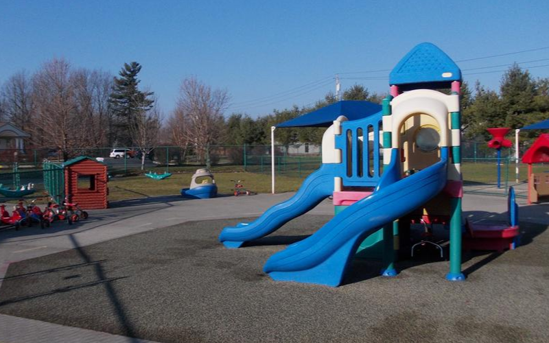 Clifton KinderCare image 8