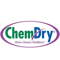 Jorercett Chem-Dry