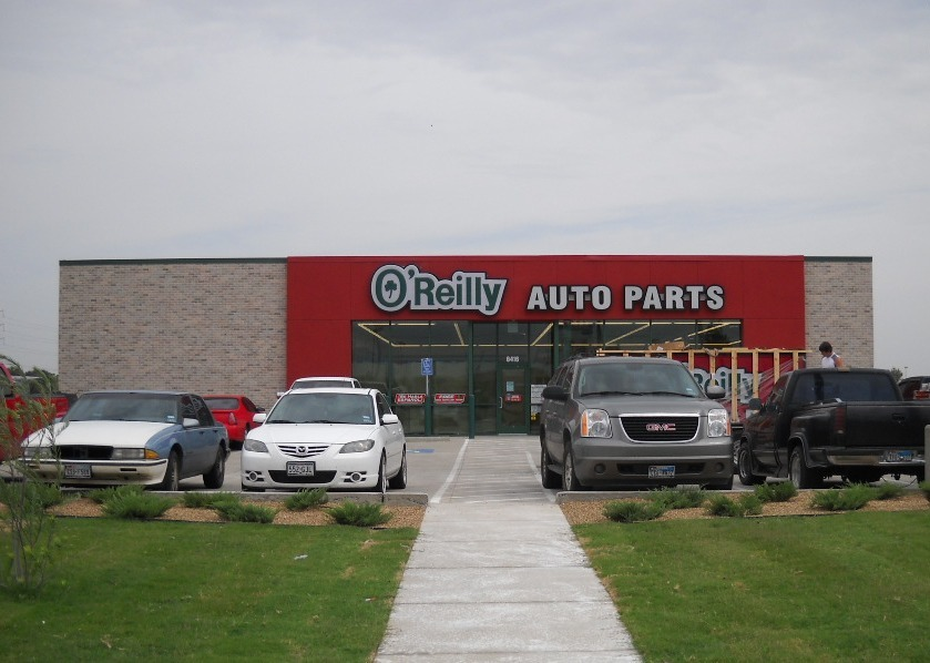 Car Dealerships In Lubbock Tx >> Auto Parts In Lubbock Tx All Inclusive Vacations In Puerto