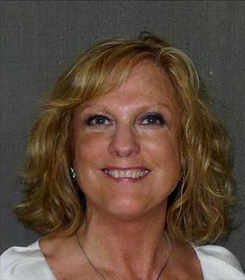 Allstate Insurance: Sandra McAllister