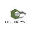 Mike Crews Photography